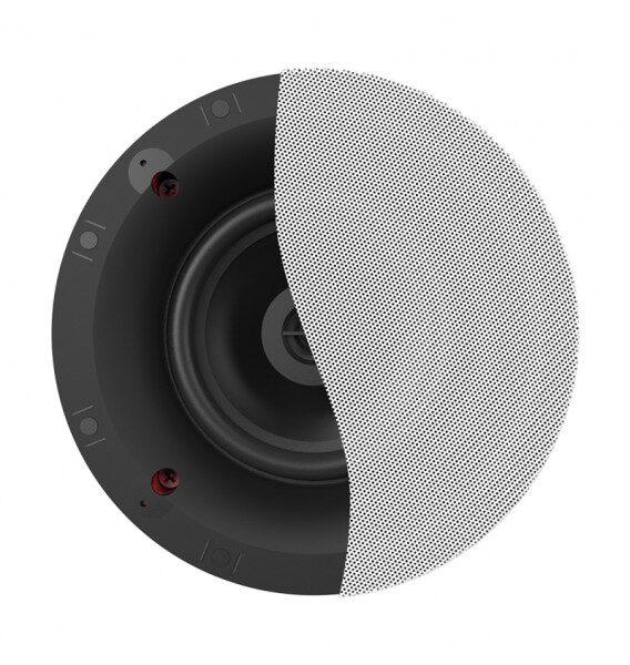 Встраиваемая акустика Klipsch Install Speaker CS-16C