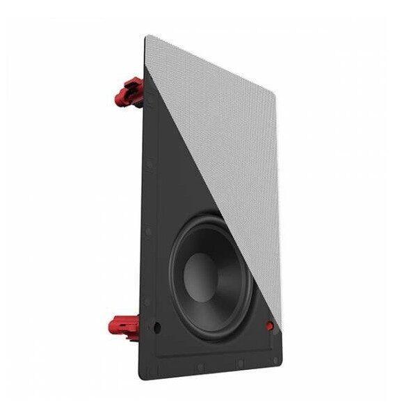 Встраиваемая акустика Klipsch Install Speaker CS-16W Skyhook