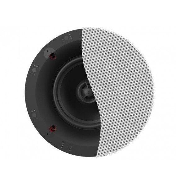 Встраиваемая акустика Klipsch Install Speaker DS-160C Skyhook