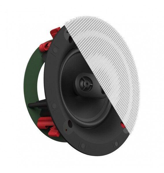 Встраиваемая акустика Klipsch Install Speaker DS-160CSM Skyhook
