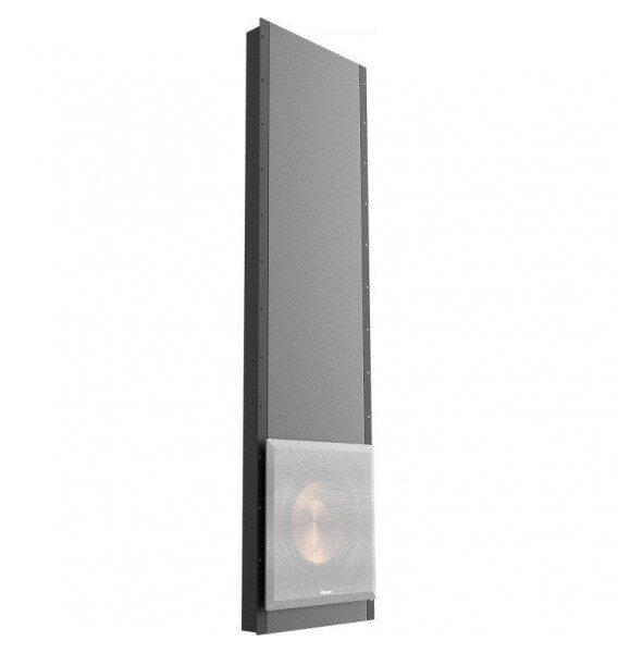 Встраиваемый сабвуфер Klipsch Install Speaker PRO-1200SW