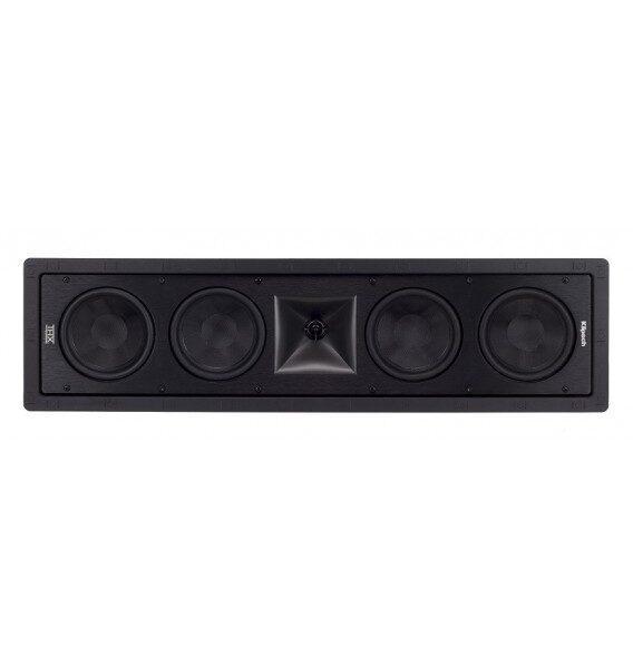 Встраиваемая акустика Klipsch THX PRO-6504-L-THX