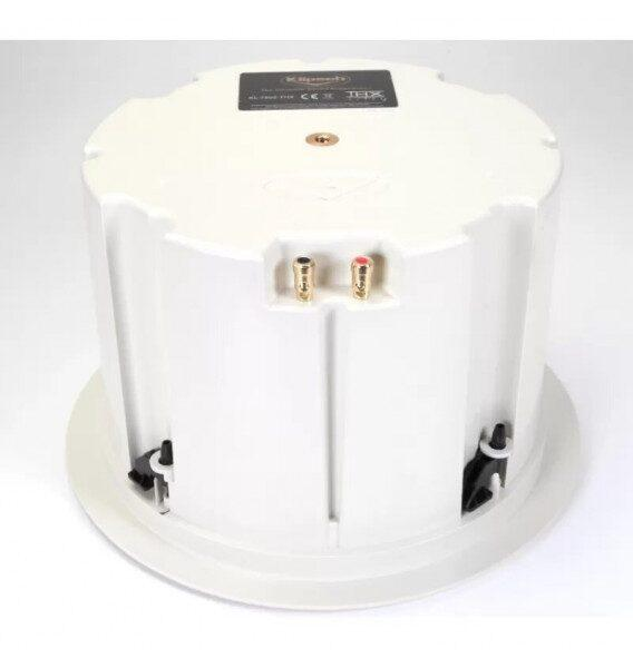 Встраиваемая акустика Klipsch THX Ultra2 KL-7502 THX