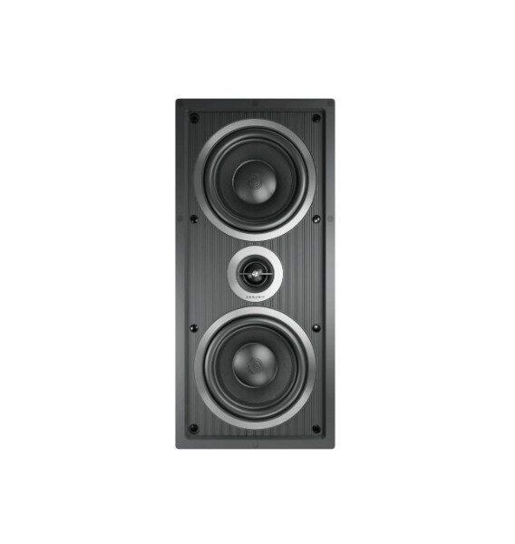 Встраиваемая акустика Sonus Faber PL-563 ln-Wall LCR