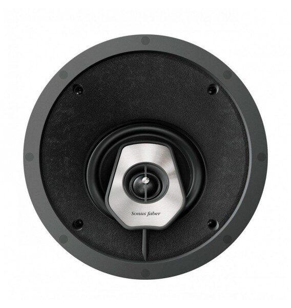 Встраиваемая акустика Sonus Faber РС-562 ln-Ceiling