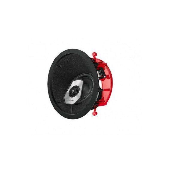 Встраиваемая акустика Sonus Faber РС-562Р ln-Ceiling