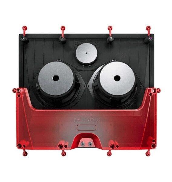 Встраиваемая акустика Sonus Faber РС-563Р ln-Ceiling
