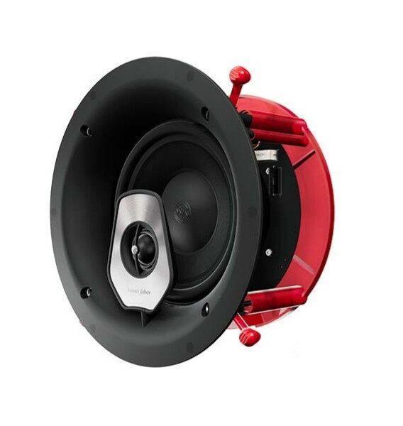 Встраиваемая акустика Sonus Faber РС-582 ln-Ceiling