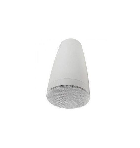 Акустическая система Sonance PS-P63T White