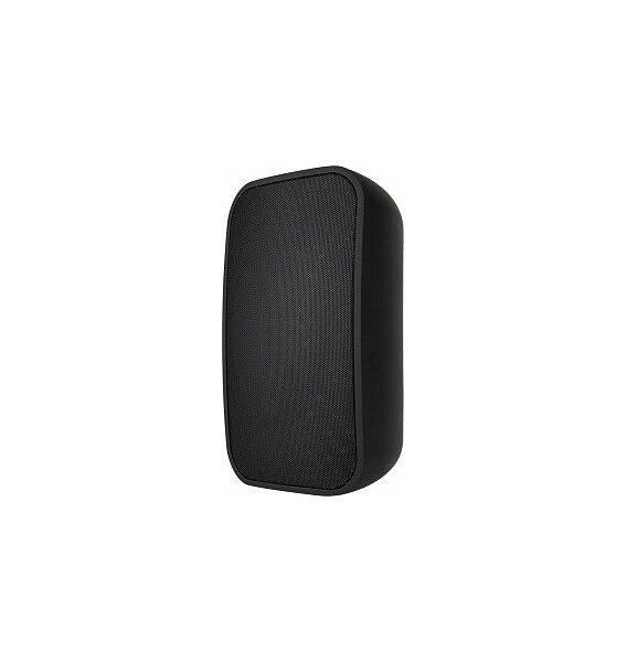 Акустическая система Sonance PS-S43T Black