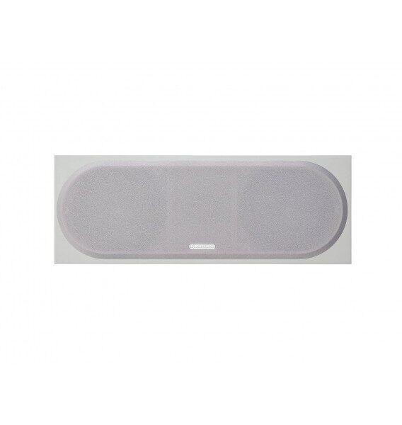 Акустика центрального канала Monitor Audio Bronze C150 Urban Grey (6G)