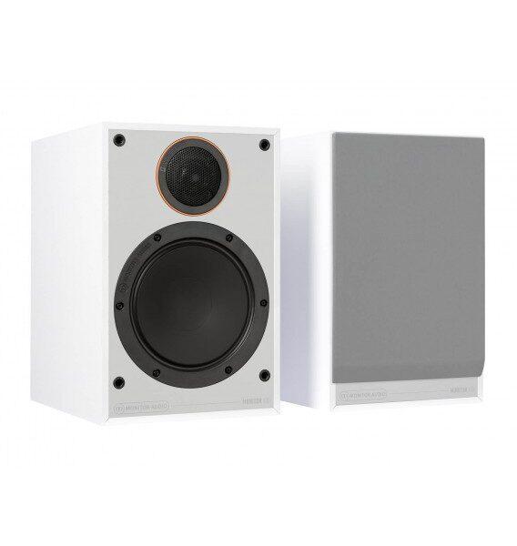 Акустика MONITOR AUDIO Monitor 100 3GB White