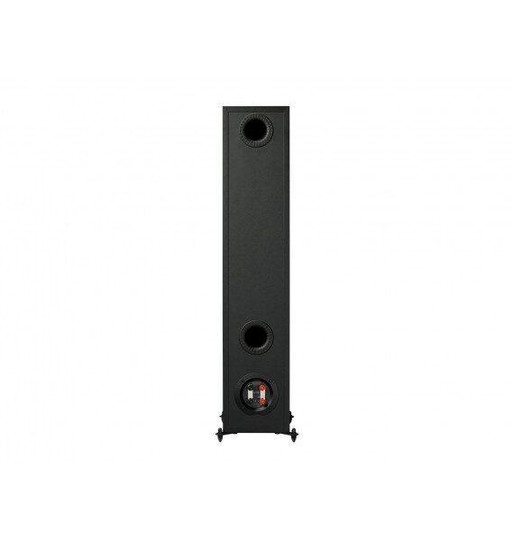 Акустика MONITOR AUDIO Monitor 200 3GB Black
