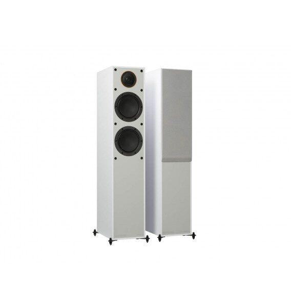 Акустика MONITOR AUDIO Monitor 200 3GB White