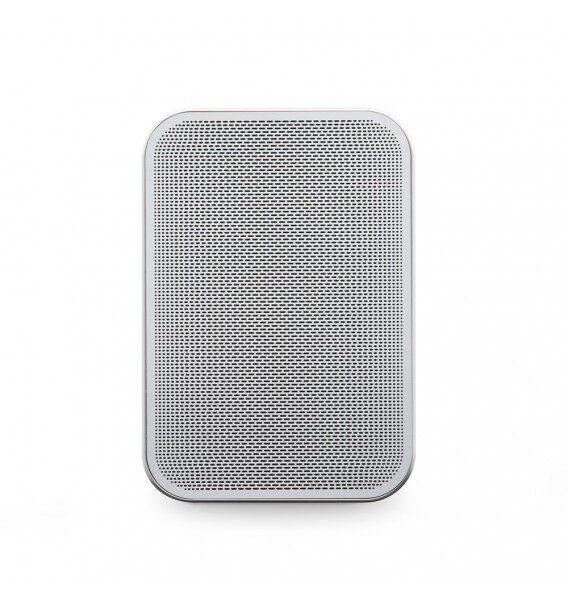 Беспроводная акустика Bluesound PULSE FLEX 2i Wireless Streaming Speaker White