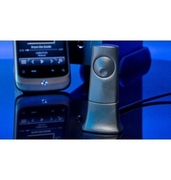 Беспроводной адаптер Cambridge Audio Audiofile BT100 Accys Black