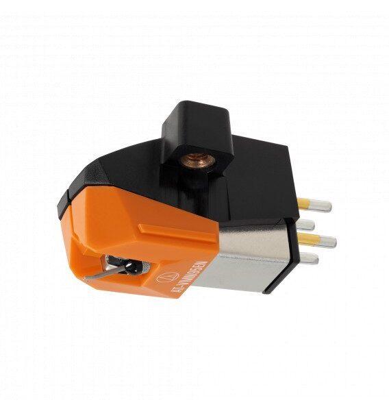 Картридж Audio-Technica AT-VM95EN