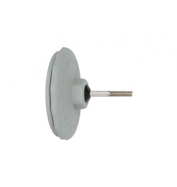 Крепление для акустики Monitor Audio MASM Silver