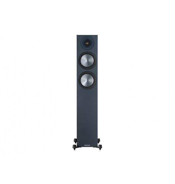 Напольная акустика Monitor Audio Bronze 200 Walnut (6G)