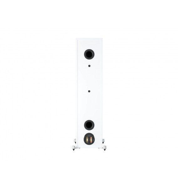 Напольная акустика Monitor Audio Bronze 500 White (6G)