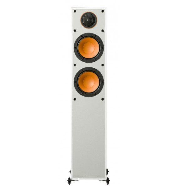 Напольная акустика MONITOR AUDIO Monitor 200 White
