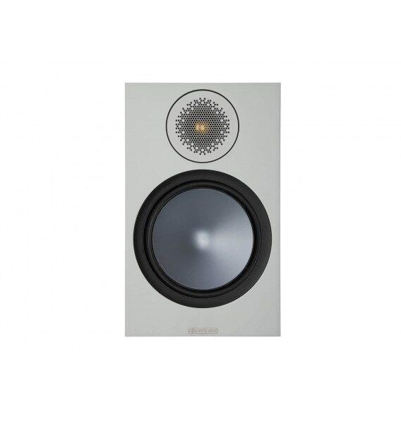Полочная акустика Monitor Audio Bronze 100 Urban Grey (6G)