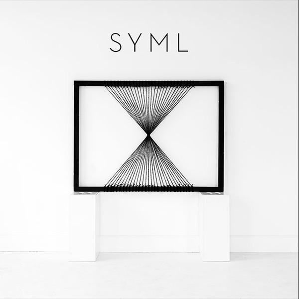 SYML – SYML