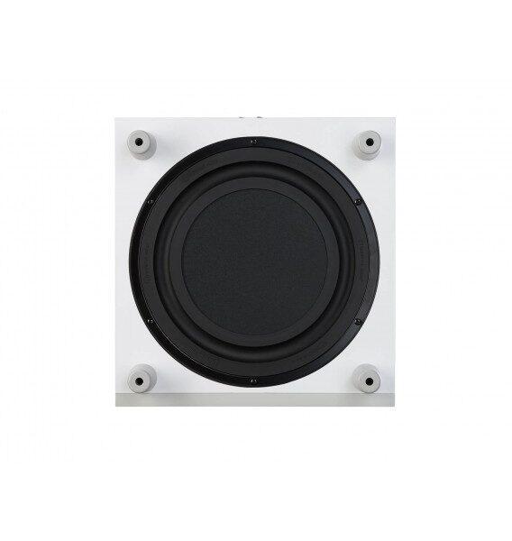 Сабвуфер Monitor Audio Bronze W10 White (6G)