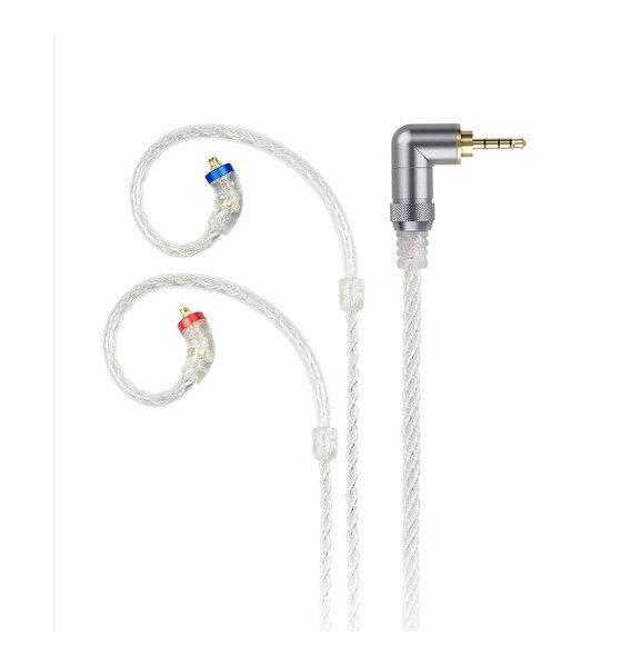 Сменный кабель для наушников FIIO LC-2.5BS