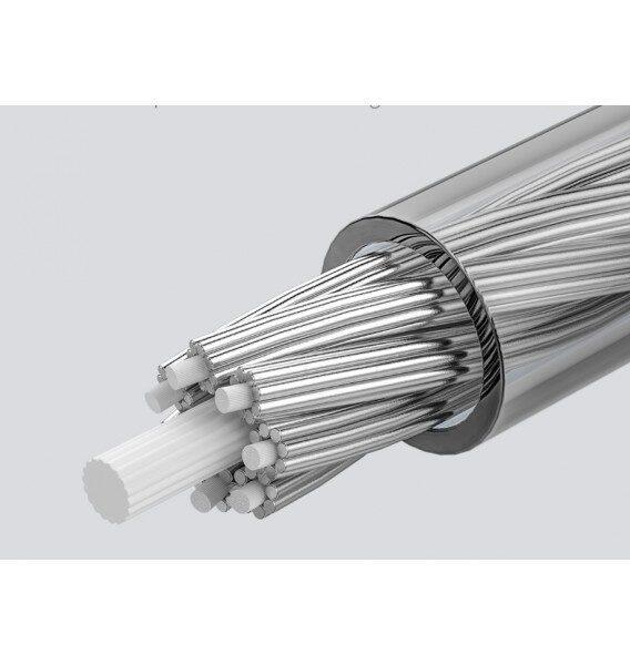 Сменный кабель для наушников FIIO LC-2.5D