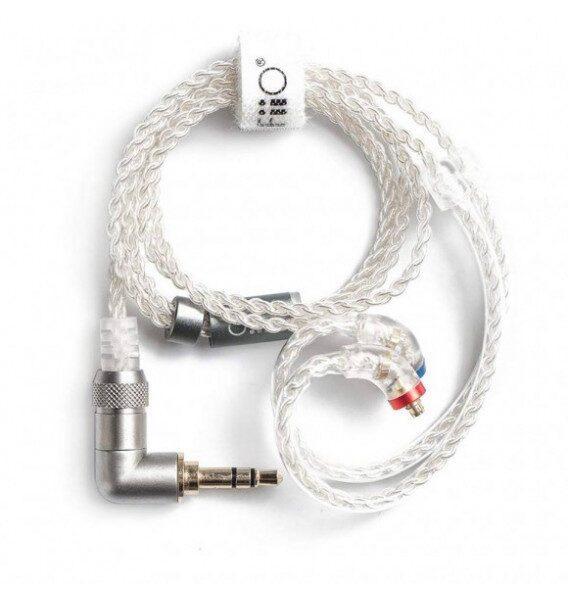 Сменный кабель для наушников FIIO LC-3.5BS