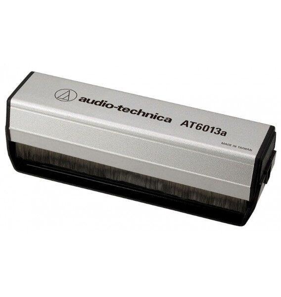 Щетка антистатическая Audio-Technica AT6013a