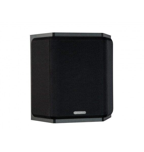 Surround акустика Monitor Audio Bronze FX Black (6G)
