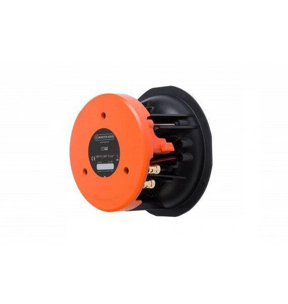 Встраиваемая акустическая система Monitor Audio Refresh CS140R