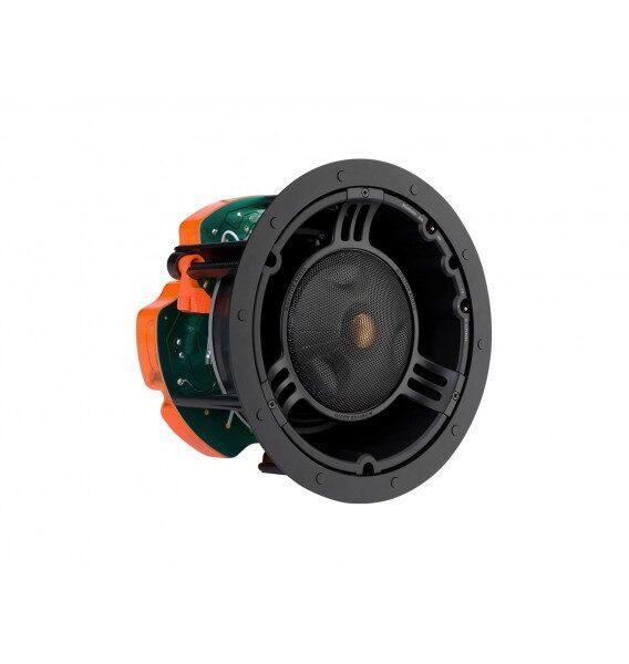 Встраиваемая акустика Monitor Audio C265 IDC Incelling