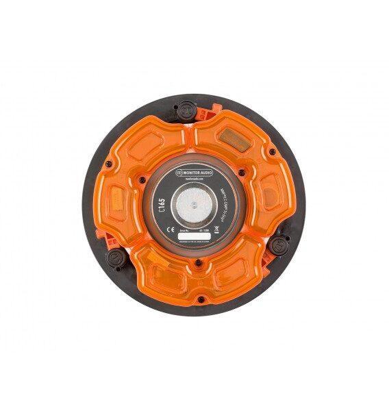 Встраиваемая акустика Monitor Audio Core C165 Incelling