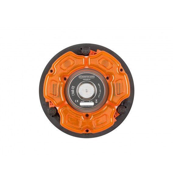 Встраиваемая акустика Monitor Audio Core C165-T2