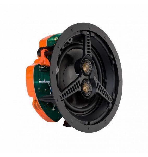 Встраиваемая акустика Monitor Audio Core C180-T2