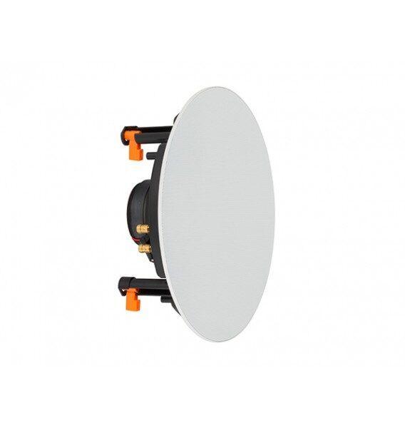 Встраиваемая акустика Monitor Audio Pro-80