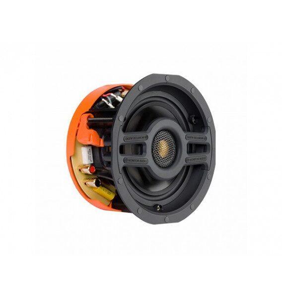 Встраиваемая акустика Monitor Audio Refresh CS160R