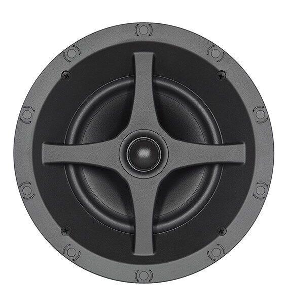 Встраиваемая акустика Sonance Contractor C6R