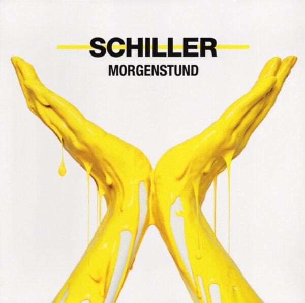 Schiller – Morgenstund